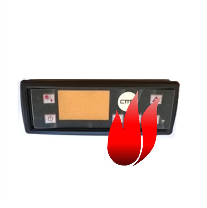 Cmg tableau de commande granul s co d veloppement for Comdemande de catalogue gratuit