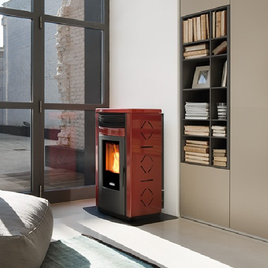 po le granul s rv 120 granul s co d veloppement. Black Bedroom Furniture Sets. Home Design Ideas