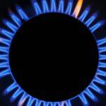 Le prix du gaz augmente