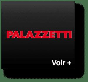 pieces palazzetti