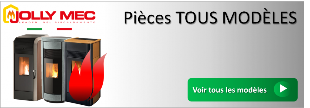 PIECES JOLLY MEC TOUS-MODELES