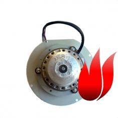 cmg extracteur des fumées 2018