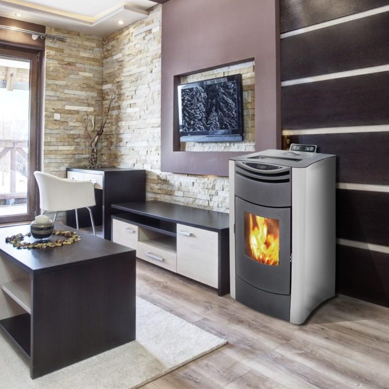 kalor sara 8 granul s co d veloppement. Black Bedroom Furniture Sets. Home Design Ideas