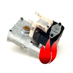 motoréducteur arce 3 rpm
