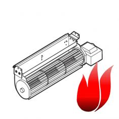 cmg ventilateur tangentiel