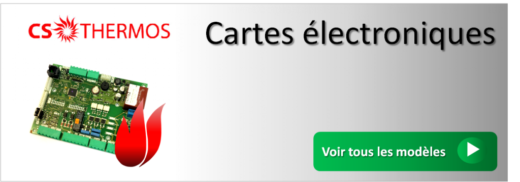 pièces cs thermos CARTE-ELECTRONIQUE-CS-THERMOS