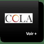 pieces-detachées-COLA_ANSELMO_COLA