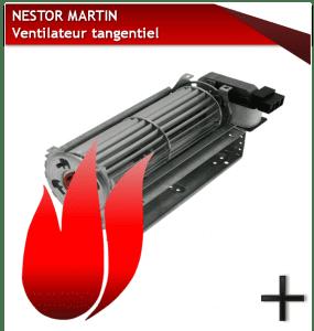 PIÈCES NESTOR MARTIN VENTILATEUR