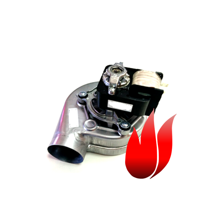 ungaro ventilateur centrifuge granul s co d veloppement. Black Bedroom Furniture Sets. Home Design Ideas