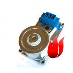 JOTUL MOTOREDUCTEUR 1,3 RPM
