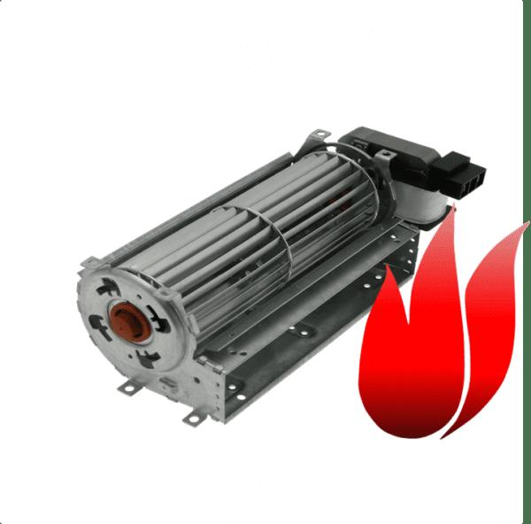 NESTOR MARTIN ventilateur