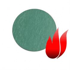 extracteur joint vert