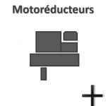 pieces ravelli motoreducteurs