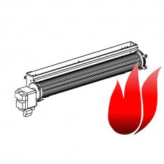 nordica extraflame ventilateur 2271002